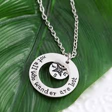 cheap monogram necklace online get cheap monogram necklace men aliexpress alibaba