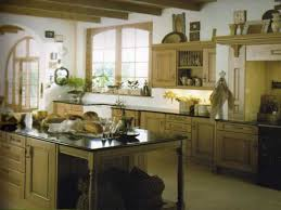 Traditional French Kitchens - modern country bedrooms traditional english kitchen traditional