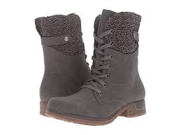rieker s boots sale s winter boots on sale 50 99 99 warmth at a bargain price
