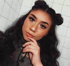 hairstyles for day old curls 6 ways to style day old curls foxybae com