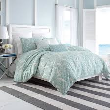 bedroom bedding sardinia reversible twin comforter set blue and bedding sardinia reversible twin comforter set blue and green with twin bedspreads and white wall design for bedroom ideas