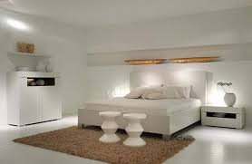 Contemporary Modern Bedroom Furniture by Bedrooms Black Bedroom Sets Contemporary Furniture Modern White