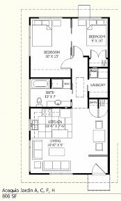 Simple House Plans 600 Square House Plan Elegant 600 Sq Ft House Plans In Kerala 600 Sq Ft