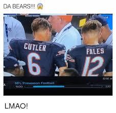 Da Bears Meme - 25 best memes about bear bear memes