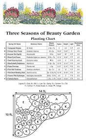 Backyard Garden Layout by Best 25 Cottage Garden Design Ideas On Pinterest English Garden