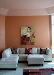 warm orange paint colors sherwin williams home decorating