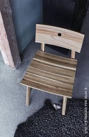 Chaise Haute De Cuisine Ikea by Chaise Ikea Chaise Pliante Tremendous Chaise Pliante A Ikea