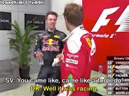 Sebastian Vettel Meme - sebastian vettel gif find download on gifer
