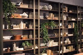 10 diy inspiring bookshelf designs