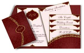 muslim wedding cards online fascinating wedding invitation cards new designs 91 for your