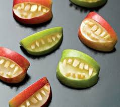 Easy Healthy Halloween Snack Ideas Cute Halloween Fruit And 34 Best Have A Healthy Halloween Images On Pinterest Halloween