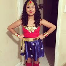 Halloween Costume Woman Ways Wear Costume Popsugar Love U0026
