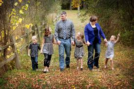 and jerry fall family portraits sauk city wi wi