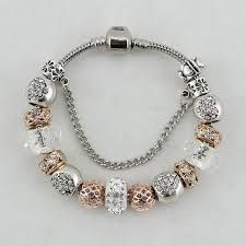 glass beads pandora bracelet images Pandora glass beads pandora bracelets beads jpg