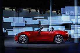 new mazda prices new mazda mx 5 offered with 0 finance priced from 18k by car