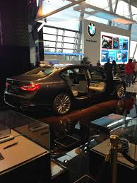 bmw supercar interior bmw world and bmw museum tour in munich part 1 of 2 the car