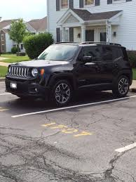 plasti dip jeep bye bye chrome grill trim hello plasti dip flat black jeep