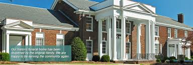 funeral homes nc ellington funeral home ellington funeral home creating a