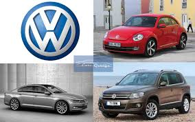 new volkswagen 2016 4 new volkswagen cars to be launched in india by 2016 carzgarage