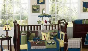 Best Baby Convertible Cribs by 100 Best Convertible Baby Crib Bedroom Baby Cache Heritage