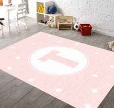 home decor stores london nursery rugs for girls at london color dream popular items monogram