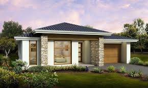 designs for homes home builders home builders sydney