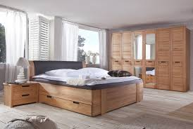 Schlafzimmer Komplett 140 Cm Bett Boxspringbett 140 200 Holz Mxpweb Com