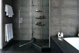 modern bathroom ideas 2014 modern small bathroom design 2014 mycook info