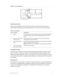 adt security services simon xti user manual