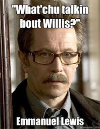 What You Talkin Bout Willis Meme - what you talkin bout willis meme 28 images different strokes