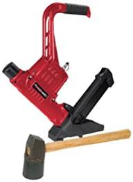 Hardwood Floor Nail Gun Amazon Com Porta Nails 470 Portamatic Tl Hardwood Floor Nailer