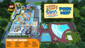 virtual park map plan your visit sahara sam u0027s oasis