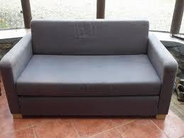 Ikea Sofa Bed Friheten by Sofa 36 Wonderful Ikea Friheten Sofa Bed Sofas 78 Best