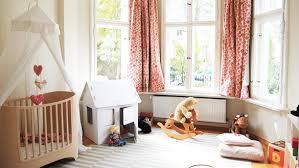 einrichtung kinderzimmer die schönsten ideen für dein kinderzimmer