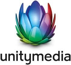 unitymedia verbindungsabbrüche unitymedia störung aktuelle störungen und probleme alle störungen
