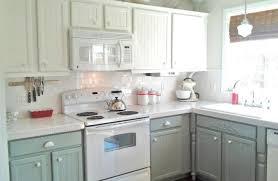 kitchen cabinets toronto toronto kitchen cabinets white