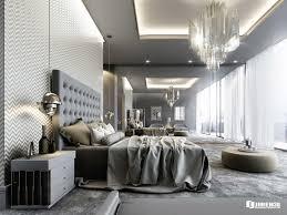Fancy Bedroom Ideas by Bedroom Fancy Bedrooms Fresh 40 Luxury Bedroom Ideas From