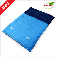 high quality inflatable hammock buy cheap inflatable hammock lots