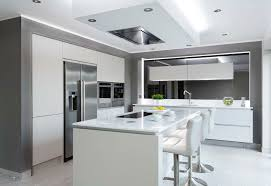 wrights design house award winning kitchen lisburn belfast