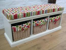 Build Corner Storage Bench Seat by Bench Seating With Storage U2013 Amarillobrewing Co