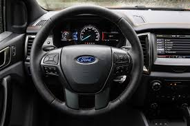 ford ranger interior ford ranger interior 2016 ford ranger specs and redesign cars