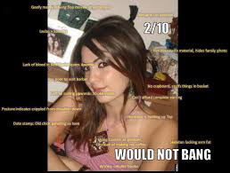 Would Not Bang Meme - would not bang shared photo shared by warde10 fans share images