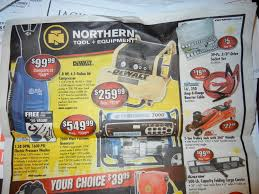 northern tools power horse 7000 watt generator worth it