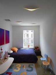Small Kids Bedroom by Alluring Small Bedroom Design Layout Performing White Solid Wooden