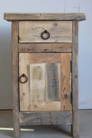 Reclaimed Boat Wood Furniture 428 Best Wood Furniture Images On Pinterest Wood Woodwork And