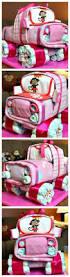 best 25 diaper truck ideas on pinterest baby shower diaper