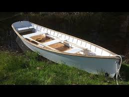 Free Wooden Boat Plans by Free Wooden Boat Plans Sporter Tv All About Sport