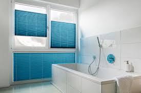 gardinen für badezimmer sammlervitrine weiß haus ideen plissee vorhänge die gardine