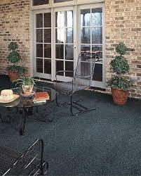 Empire Carpet And Blinds 41 Best Carpet Images On Pinterest Carpets Empire And Frieze Carpet