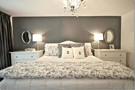 accent wall ideas bedroom accent wall ideas for bedroom painting accent walls in bedroom
